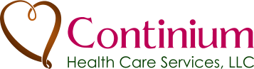 Continium Health Care Services, LLC